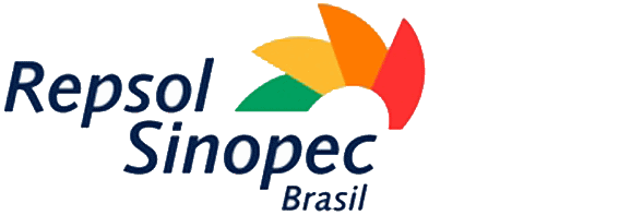 Repsol Sinopec Brasil