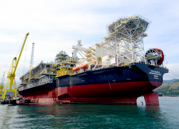 Conheça a Repsol Sinopec Brasil